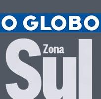 globo-zona-sul