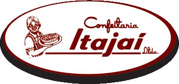 Confeitaria Itajaí